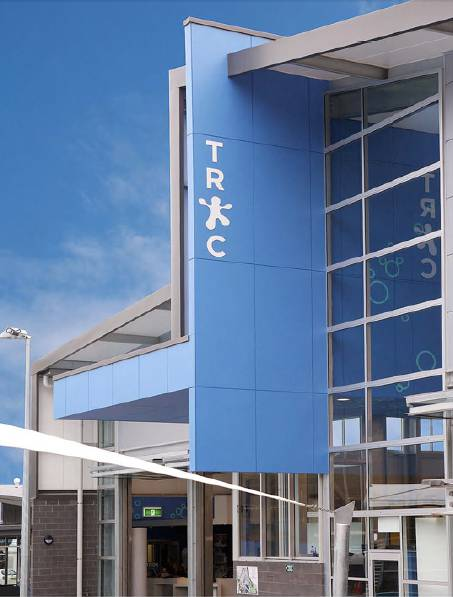 Tweed Regional Aquatic Centre Kingscliff - Mackay Tourism