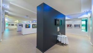 Banana Shire Regional Art Gallery - Mackay Tourism