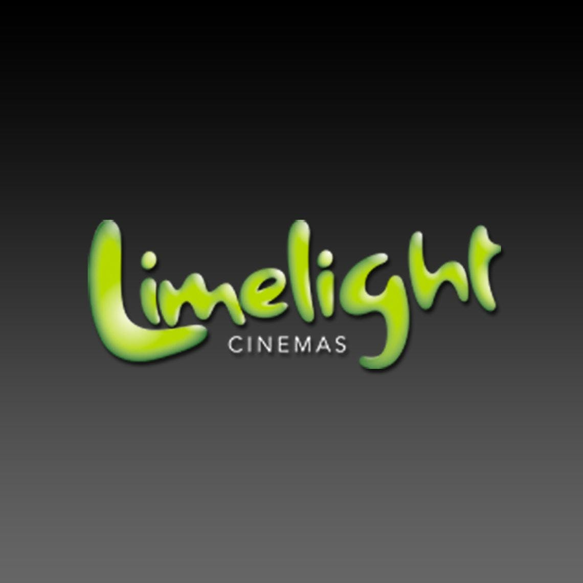 Limelight Cinema - Mackay Tourism
