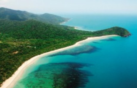Jungle Tours and Trekking - Mackay Tourism