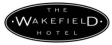 The Wakefield Hotel - Mackay Tourism