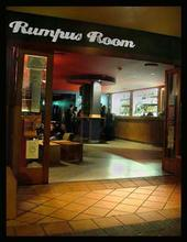 Rumpus Room - Mackay Tourism