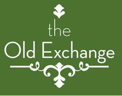 The Old Exchange - Mackay Tourism