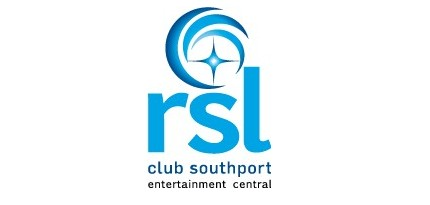 RSL Club Southport - Mackay Tourism