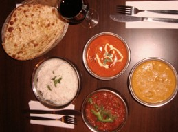 Masala Indian Cuisine Mackay - Mackay Tourism