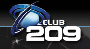 Club 209 - Mackay Tourism