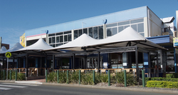 The Bayview Hotel - Mackay Tourism