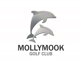 Mollymook Golf Club - Mackay Tourism