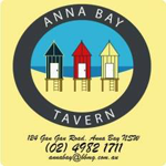 Anna Bay Tavern - Mackay Tourism