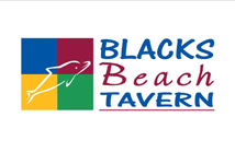 Blacks Beach Tavern - Mackay Tourism