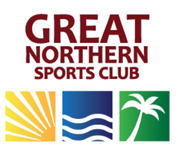 Great Northern Sports Club - Mackay Tourism