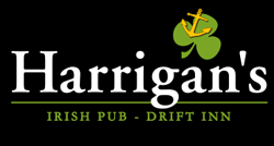 Harrigan's Drift Inn - Mackay Tourism