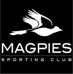 Magpies Sporting Club - Mackay Tourism