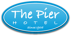 The Pier Hotel - Mackay Tourism