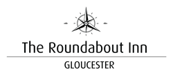 The Roundabout Inn - Mackay Tourism