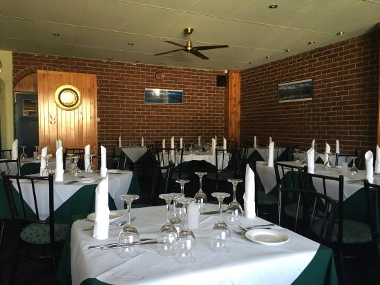 Chiraag Indian  Nepalese Restaurant - Mackay Tourism