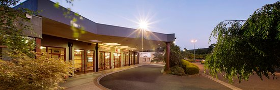 York on Lilydale Hotel - Mackay Tourism