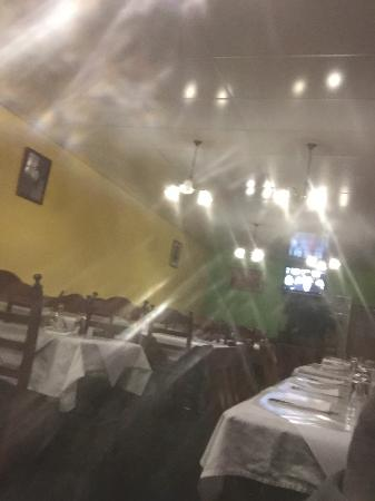 kings choice Indian restaurant - Mackay Tourism