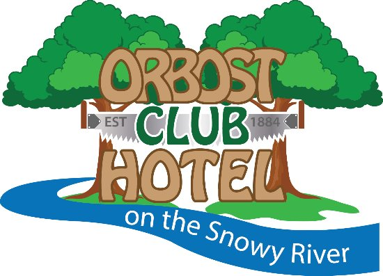 Orbost Club Hotel - Mackay Tourism
