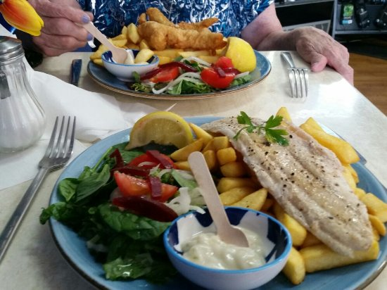 Blue Bee Cafe - Mackay Tourism