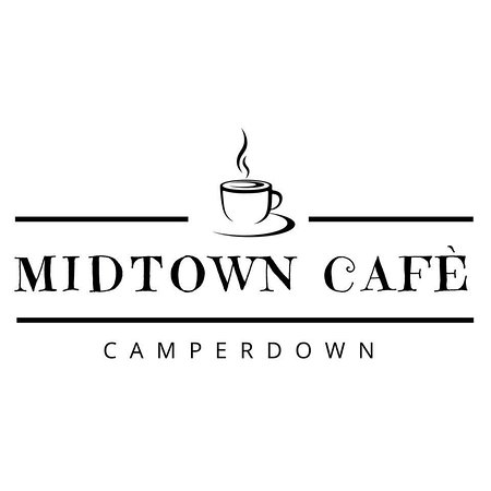 Midtown Cafe - Mackay Tourism