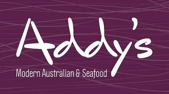 Addy's Restaurant and Bar - Mackay Tourism