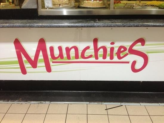 Cafe Munchies - Mackay Tourism