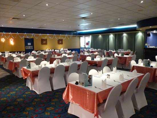 Club Singleton Thai Family Restaurant - Mackay Tourism
