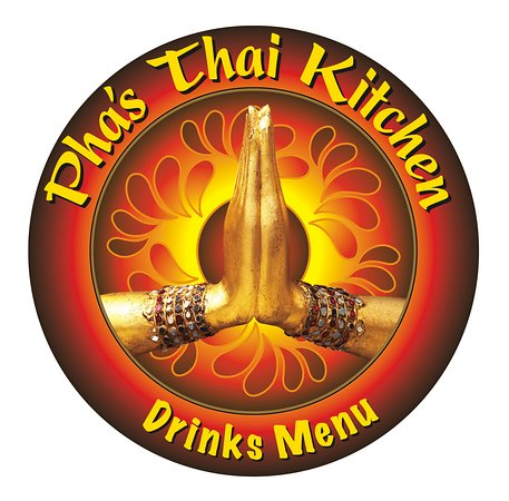 Pha's Thai Kitchen - Mackay Tourism
