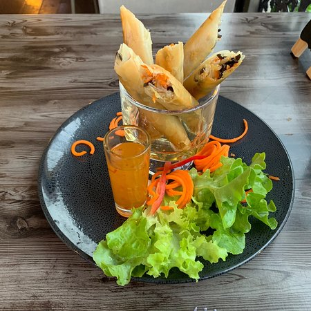 Yumm Thai Exclusive - Mackay Tourism