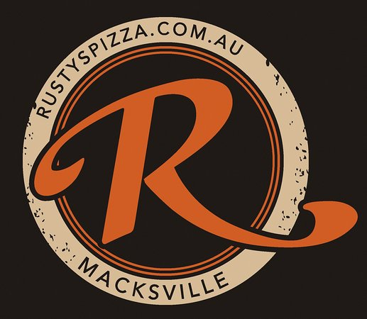 Rusty's Pizza - Mackay Tourism