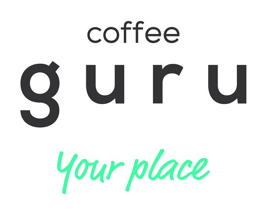 Coffee Guru - Mackay Tourism
