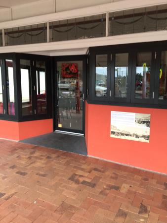 Cooroy Chinese Restaurant - Mackay Tourism