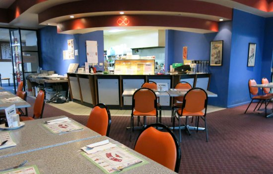 Gloucester Bowling  Recreation Club - Mackay Tourism