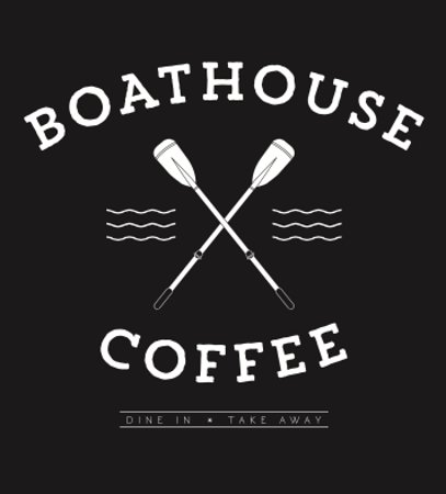 Boathouse Coffee - Mackay Tourism