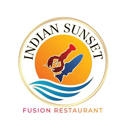 Indian Sunset Fusion Restaurant - Mackay Tourism