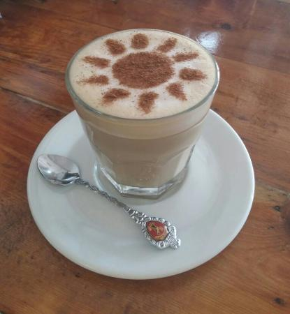 Caffe On Bungala - Mackay Tourism
