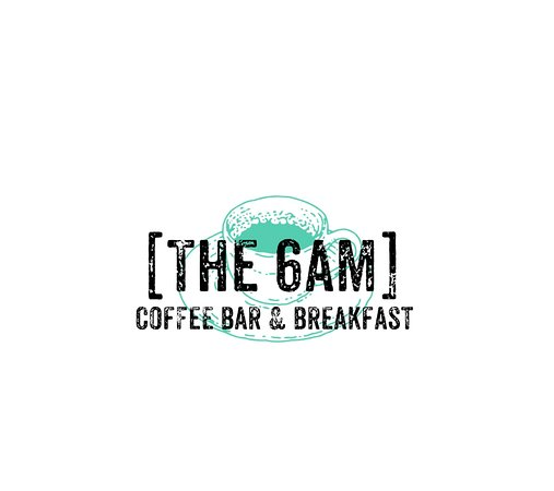 The 6am Coffee Bar  Breakfast - Mackay Tourism