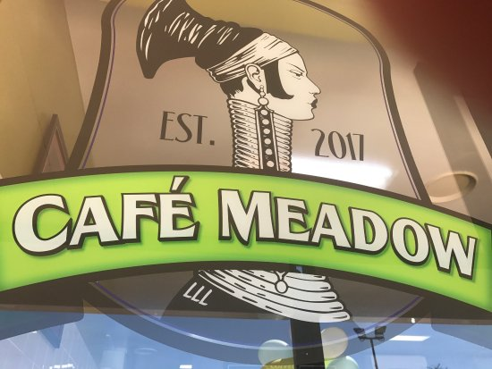 Cafe Meadow - Mackay Tourism