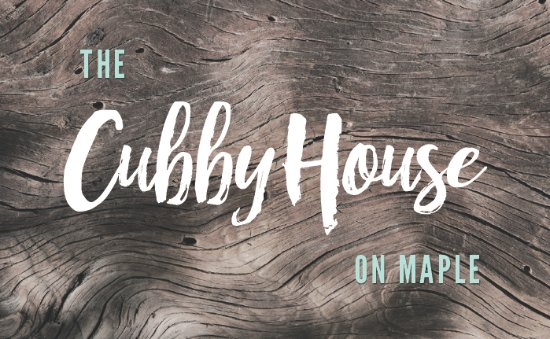 The CubbyHouse on Maple - Mackay Tourism