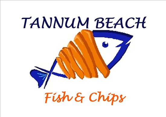 Tannum Beach Fish and Chips - Mackay Tourism