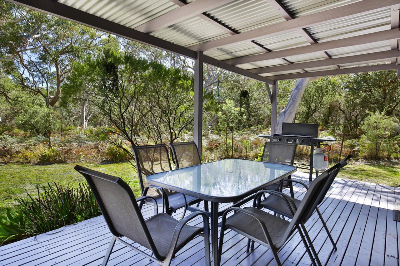 Wildwood - Pet Friendly - 5 Mins to Beach - Mackay Tourism