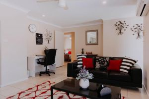 Central Wagga Self Catering Apartment - Mackay Tourism