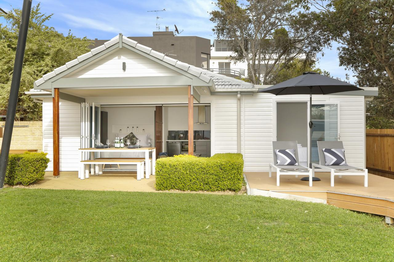 The Beach House North Wollongong - Mackay Tourism