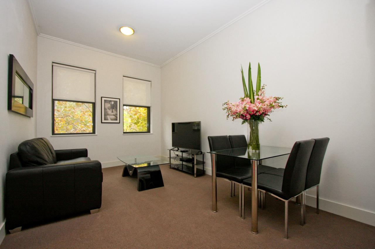 The Star Apartments - Mackay Tourism