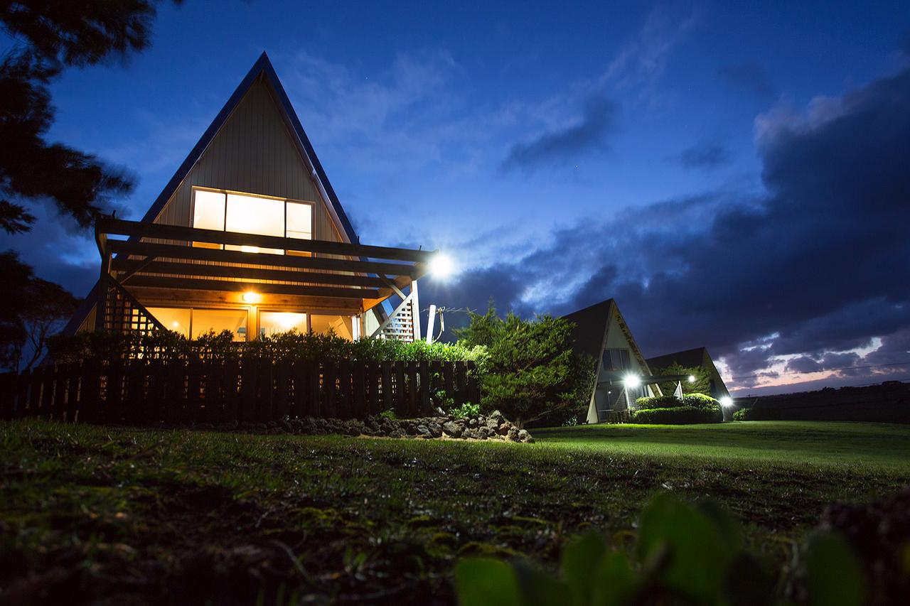 Island Breeze Motel - Mackay Tourism