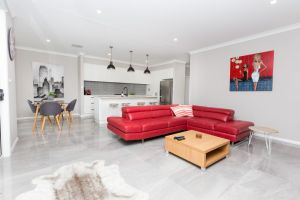 Best Central Wagga Townhouse - Mackay Tourism